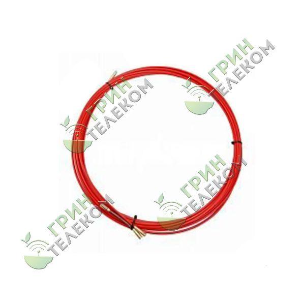Протяжка кабельная CADENA FRP
