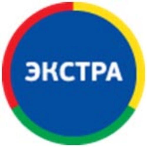 Триколор Пакет Экстра