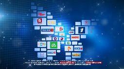 Что делать жителям населенных пунктов вне зоны охвата цифрового телевещания