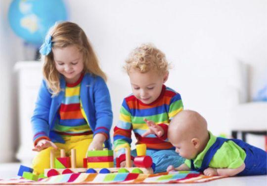 Тонкий Мир - Семейный семейной медицины | Нейрокоррекция
