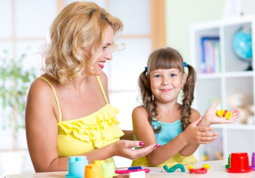 Тонкий Мир - Семейный семейной медицины | Флортайм