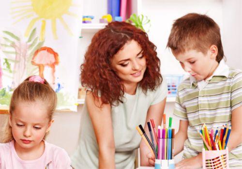 Тонкий Мир - Семейный семейной медицины | Ава терапия