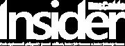 RusCable Insider Digest - логотип издания