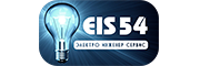 электро инженер сервис eis54