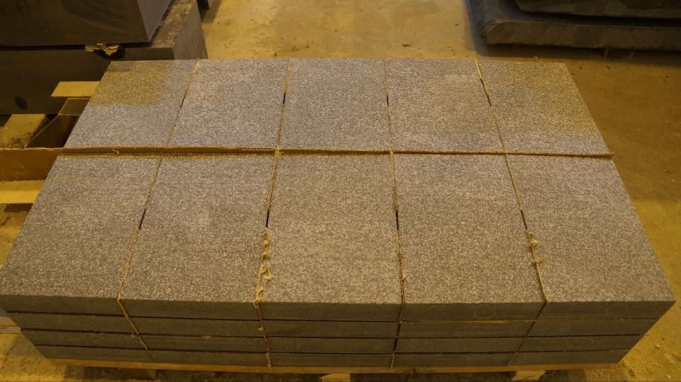 Продажа плит из камня для строительства и отделки
