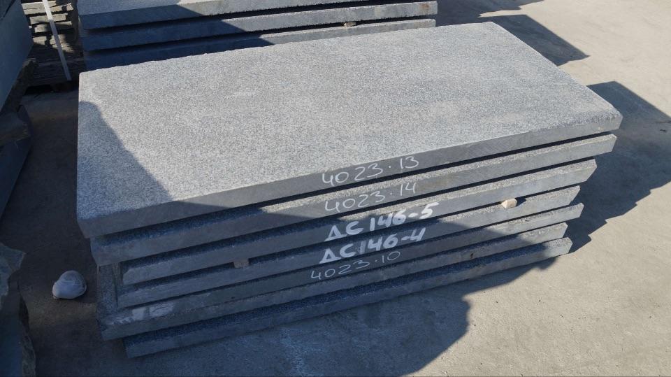 Плиты для строительства