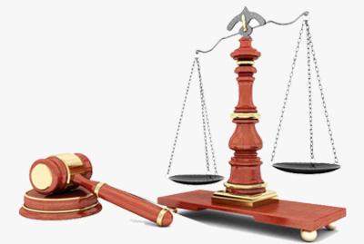Юридические услуги<br>