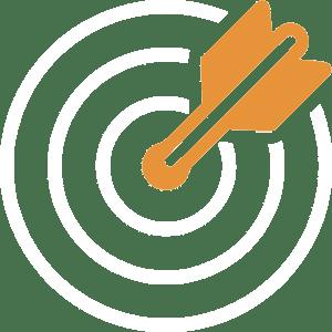 Определение целей