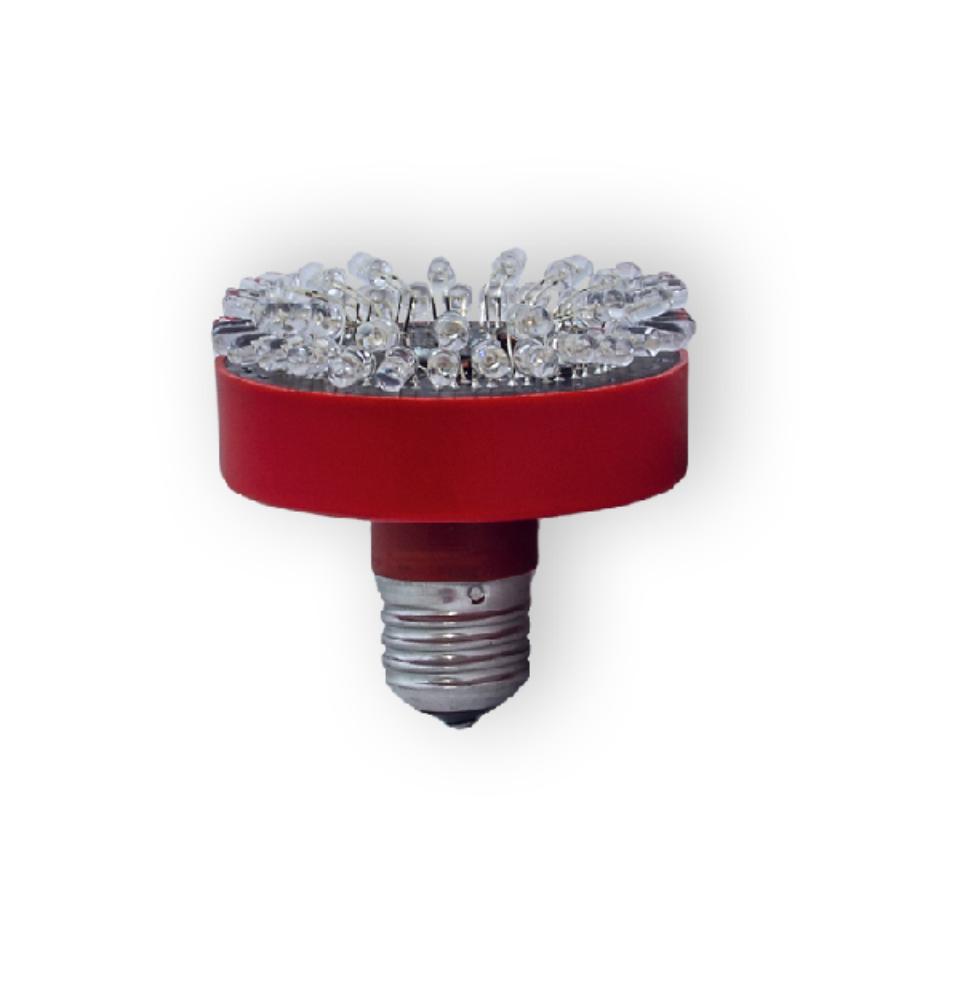 Светодиодные лампы ЗОМ