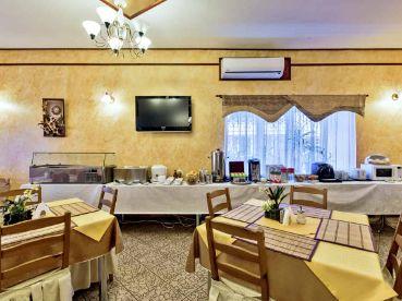 Продажа гостиничного бизнеса в европе аренда квартир в дубае цены
