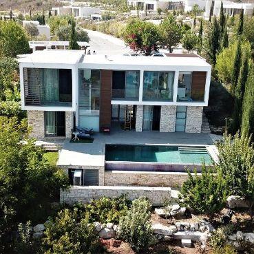 Кипр продажа недвижимости виллы дома снять виллу в дубае на лето