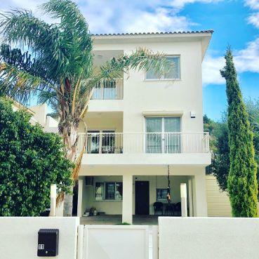 Продажа жилья на кипре недвижимость бюджетная за рубежом