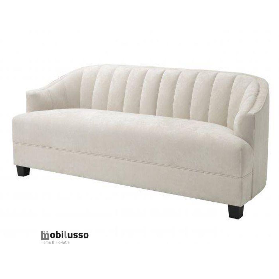 Мобилуссо - мягкая мебель