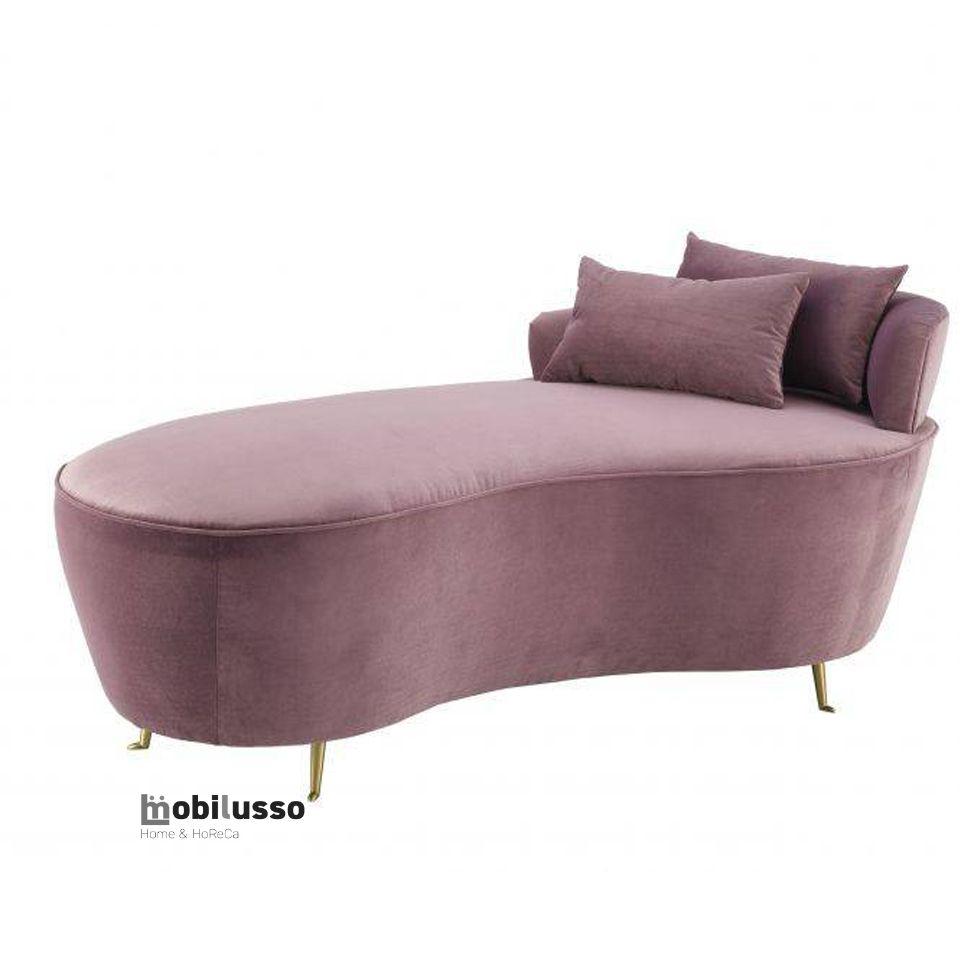 Мобилуссо - мягкая мебель каталог