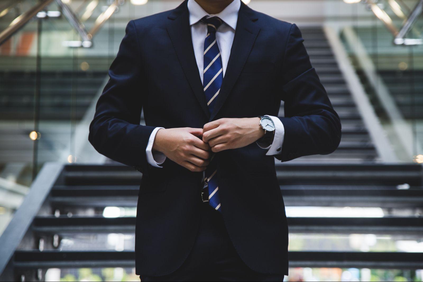 Открыть свой бизнес мечтают многие - ведь здорово заниматься любимым делом, да еще на этом зарабатывать деньги. Однако на первых этапах начинающему предпринимателю предстоит вкладывать ресурсы (время, свой труд, ресурсы и деньги). Мы знаем о чем говорим, потому как сами начинали свой бизнес с нуля. Государство, предлагая субсидии на открытие своего бизнеса предоставляет желающим отличную возможность открыть свой бизнес без начального капитала.