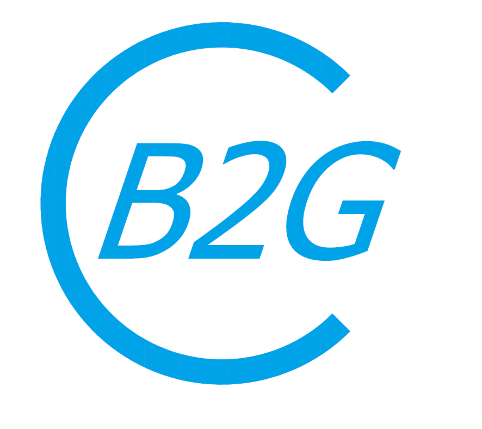 B2G Consulting предоставляет услуги не только по регистрации ИП или ООО, внесению изменений в устав, открытию расчетного счета. Мы помогаем начинающим предпринимателям открыть настоящий бизнес, внедряя CRM, помогая участвовать в государственных и коммерческих закупках. Мы создадим продающий сайт и продвинем его в сети Интернет.