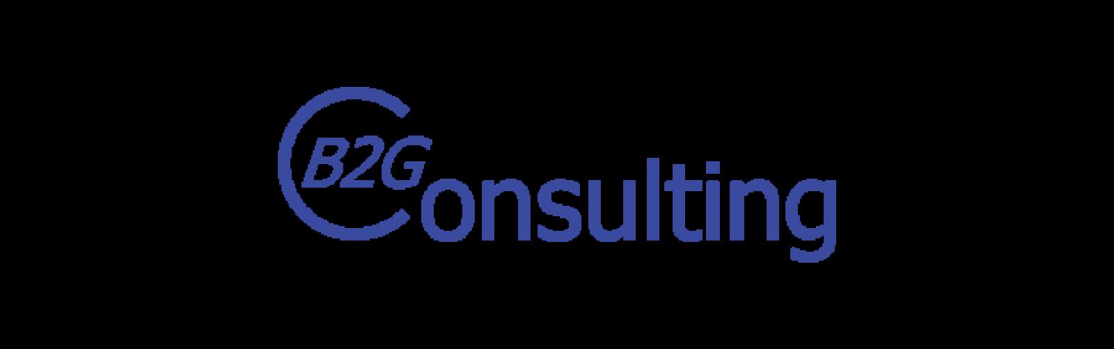 Юридические услуги юридическим лицам и индивидуальным предпринимателям от B2G Consulting - это профессиональная разработка договоров, разрешение корпоративных споров (в том числе путем досудебного урегулирования), это услуги по регистрации ООО и ИП