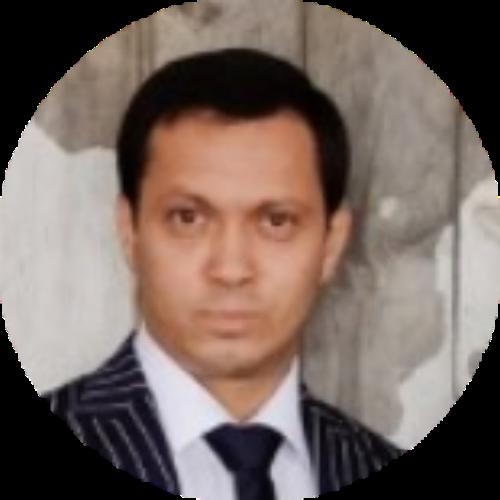 Отзыв Алексея Евдокимова о бухгалтерском и юридическом сопровождении