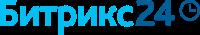 Битрикс24 - одна из лучших CRM, которая помогает зарабатывать деньги
