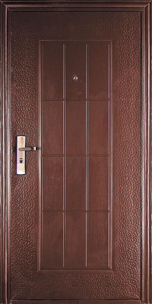Дверь Модель 42