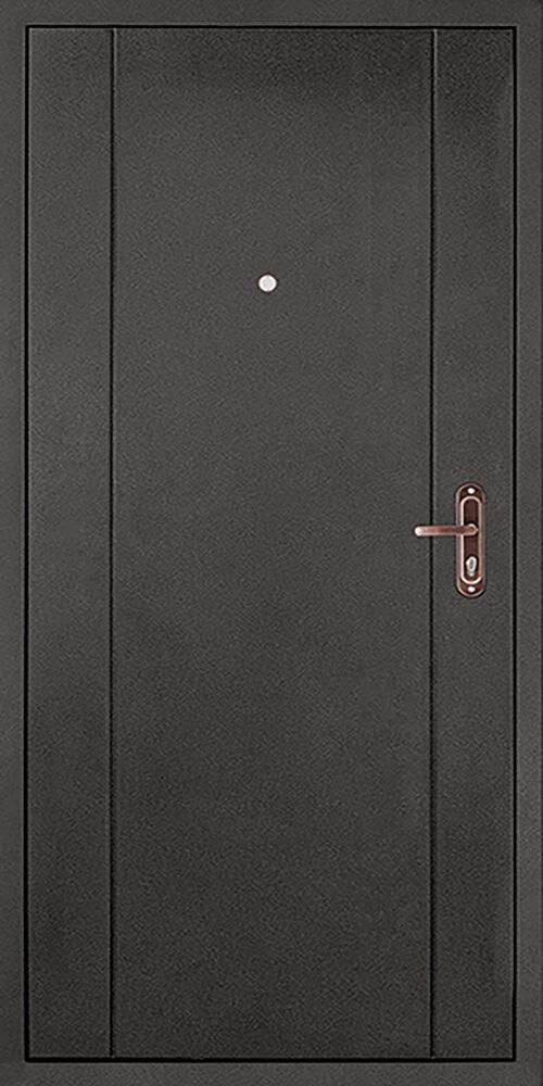 Дверь Модель 51