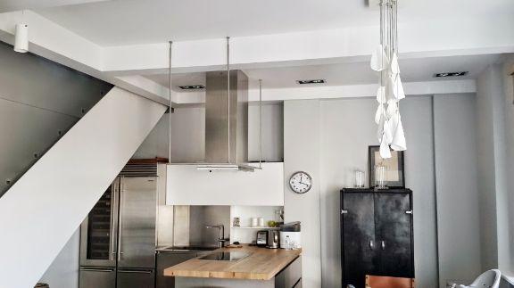 Вип ремонт квартиры