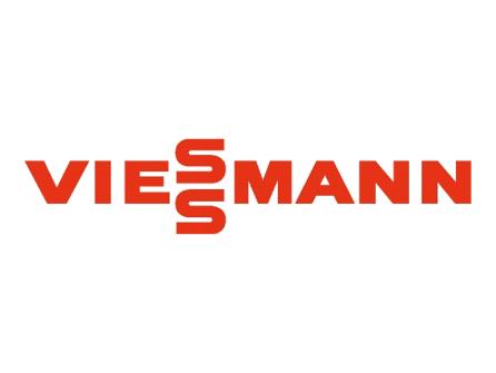 """Планируемое обучение """"Viessmann"""" в Севастополе в июле 2019 г."""