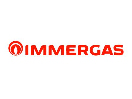 """Проведено обучение """"Immergas"""" в Севастополе 30 мая 2019 г."""