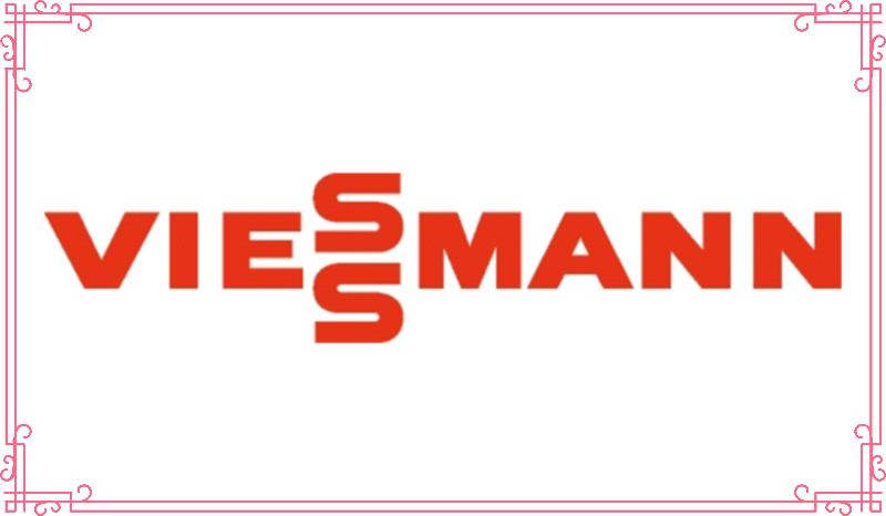 Сертифицированное обучение «Viessmann»