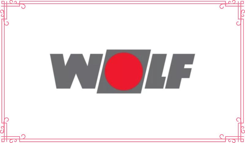 Сертифицированное обучение «Wolf»