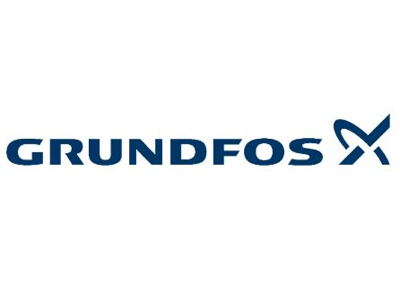 """Проведено обучение """"Grundfos"""" в Севастополе 19 апреля 2018 г."""