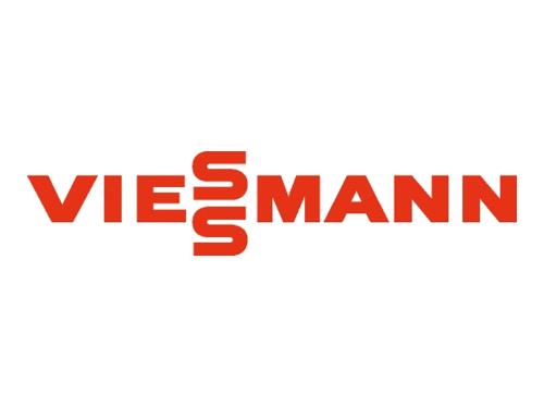 """Проведено обучение """"Viessmann"""" в Севастополе 6 и 7 февраля 2018 г."""