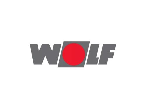 """Проведено обучение """"Wolf"""" в Севастополе 11 февраля 2019 г."""