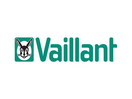 """Планируемое обучение """"Vaillant"""" в Севастополе в июне 2019 г."""