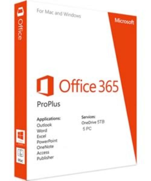 купить-microsoft-office-365