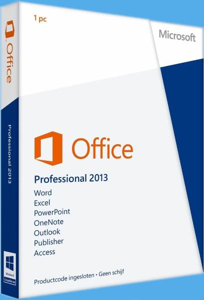 microsoft-ofice-2013-ProPlus