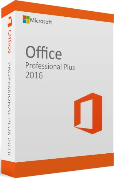 купить-microsoft-office-2016-pro-plus