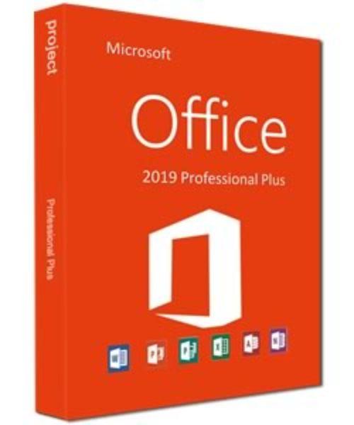 купить-microsoft-office-2019