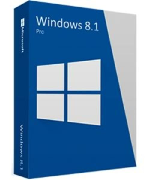 купить-windows-8.1-Pro