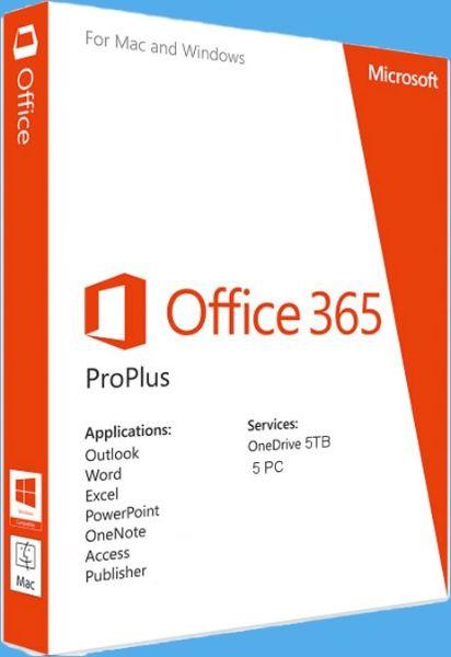 microsoft-ofice-365-ProPlus