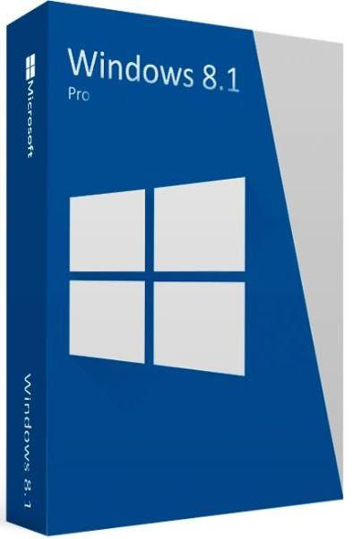 купить-windows-8.1