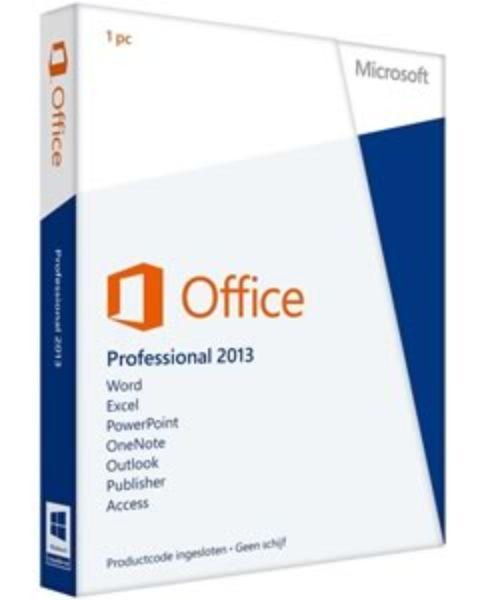 купить-microsoft-office-2013