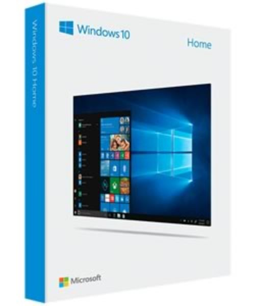 купить-windows-10-Home