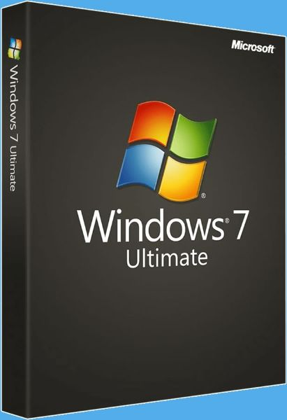 купить-windows-7-ultimate