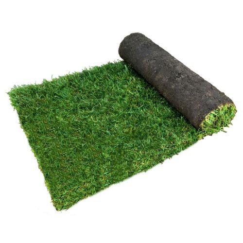Вакуумные охладители для компоста, дерновины и торфа