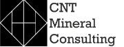 CNT Mineral Consulting