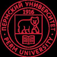 Пермский государственны национальный исследовательский университет