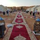 Тур по Марокко