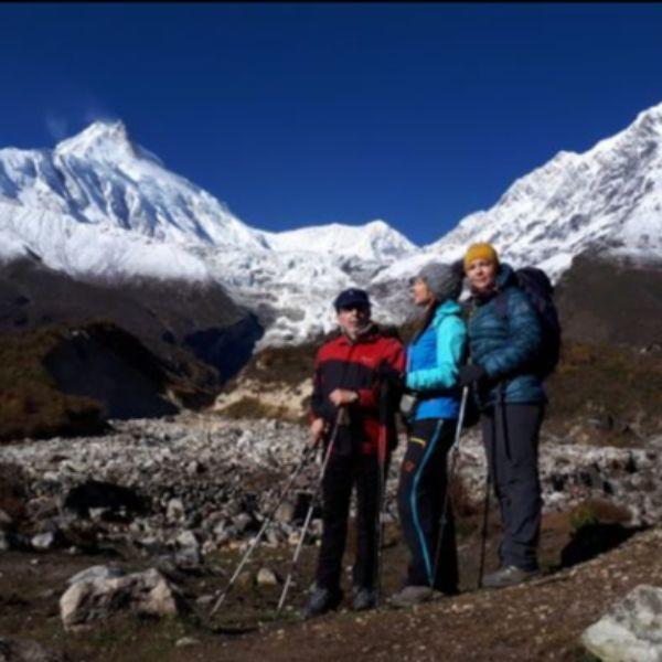 Сколько стоит поехать в Непал