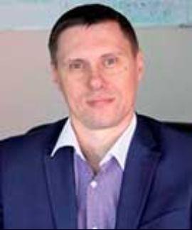 Сергей Похлебкин